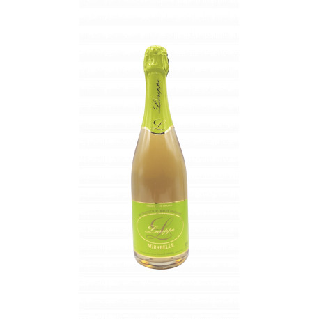 CUVEE SPECIALE MIRABELLE